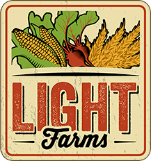 LIGHT Farms LLC